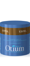 128_otium_300ml_jar_copy2