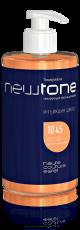 newtone1
