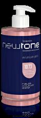 newtone2