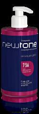 newtone4