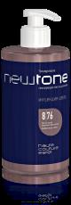 newtone5
