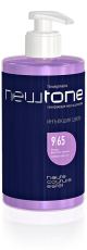 newtone6